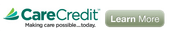 Care Credit Payment Plans