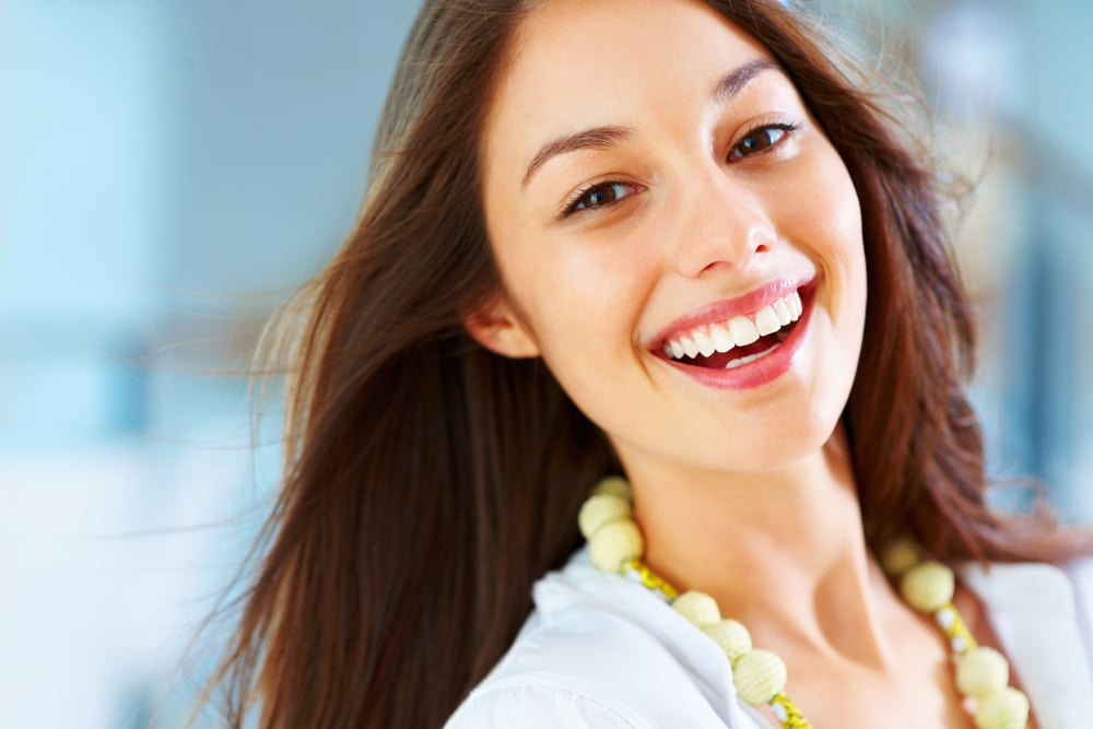What Does Your Smile Say About You and Your Future? | Renaissance ...