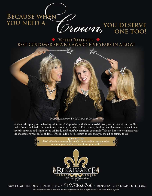 crown-info