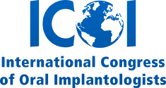 International-Congress-of-Oral-Implantology-logo